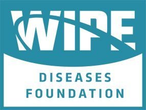 WipeDiseases Foundation